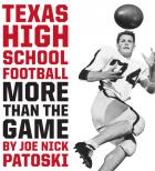 Cover of Texas High School Football