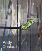 Cover of Andy Coolquitt