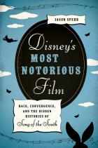 Cover of Disney's Most Notorious Film