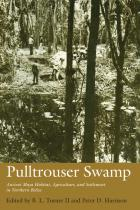 Cover of Pulltrouser Swamp