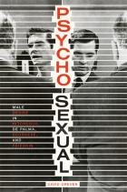 Cover of Psycho-Sexual