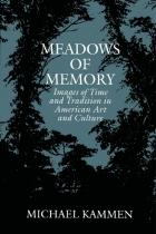 Cover of Meadows of Memory