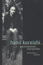 Cover of Hanif Kureishi