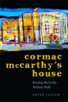 Cover of Cormac McCarthy's House