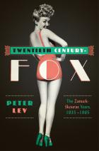 Cover of Twentieth Century-Fox
