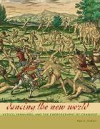 Cover of Dancing the New World