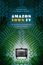 Cover of Amazon Town TV
