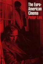 Cover of The Euro-American Cinema