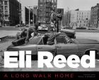 Cover of Eli Reed