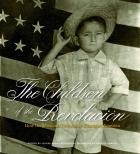 Cover of Children of the Revolución