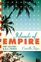 Cover of Islands of Empire