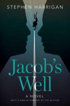 Cover of Jacob's Well