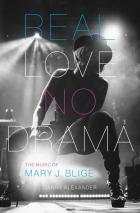 Cover of Real Love, No Drama