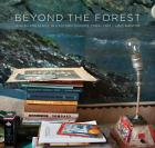 Cover of Beyond the Forest
