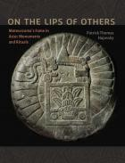 Cover of On the Lips of Others