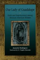 Cover of Our Lady of Guadalupe