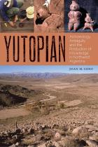 Cover of Yutopian