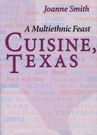 Cover of Cuisine, Texas
