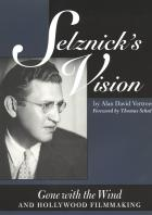 Cover of Selznick's Vision
