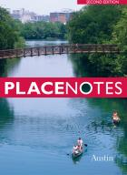 Cover of Placenotes—Austin (2nd edition)