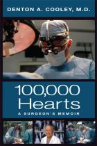 Cover of 100,000 Hearts