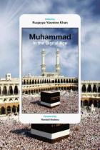 Cover of Muhammad in the Digital Age