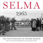 Cover of Selma 1965
