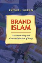Cover of Brand Islam