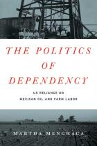 Cover of The Politics of Dependency