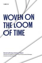 Cover of Woven on the Loom of Time