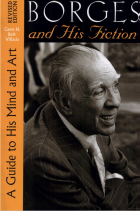 Cover of Borges and His Fiction