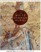 Cover of The White Shaman Mural
