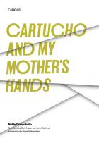 Cover of Cartucho and My Mother's Hands