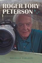 Cover of Roger Tory Peterson
