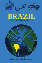 Cover of Brazil and the World System