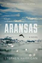 Cover of Aransas
