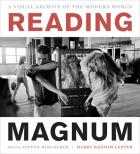 Cover of Reading Magnum