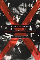 Cover of Kill for Peace