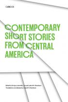 Cover of Contemporary Short Stories from Central America