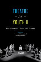 Cover of Theatre for Youth II