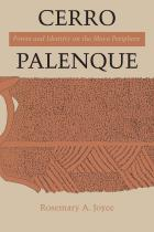 Cover of Cerro Palenque