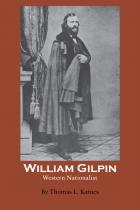 Cover of William Gilpin