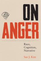 Cover of On Anger