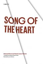 Cover of Song of the Heart