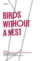 Cover of Birds without a Nest