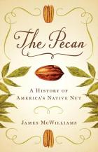 Cover of The Pecan