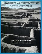 Cover of Ancient Architecture of the Southwest