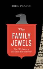 Cover of The Family Jewels