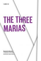 Cover of The Three Marias