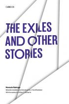 Cover of The Exiles and Other Stories